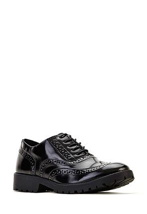 FT1510628-0001 (Black)