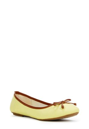 FT1510879-9010 (Yellow)