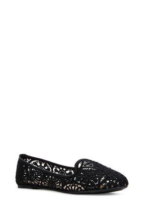 FT1510945-0001 (Black)
