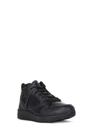 FT1614961-0001 (Black)