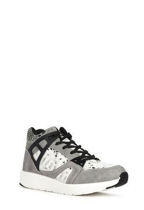 FT1614961-0111 (Grey) Justfab por 39.95€