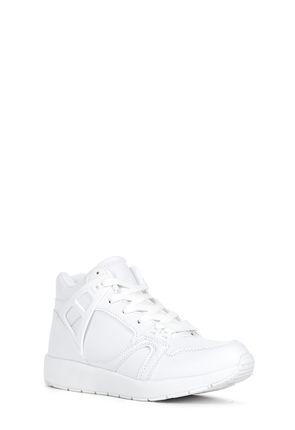FT1614961-1010 (White)