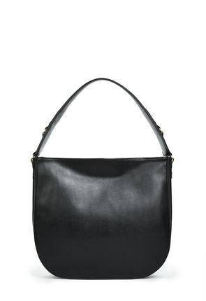 HO1512964-0001 (Black)