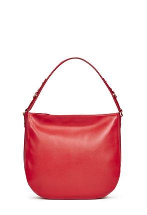 HO1512964-6910 (Crimson)