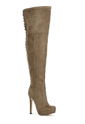 HS1513815-2720 (Taupe)