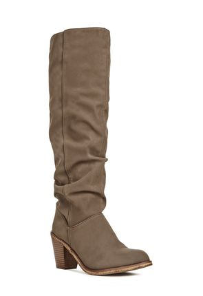 HS1514268-2720 (Taupe)