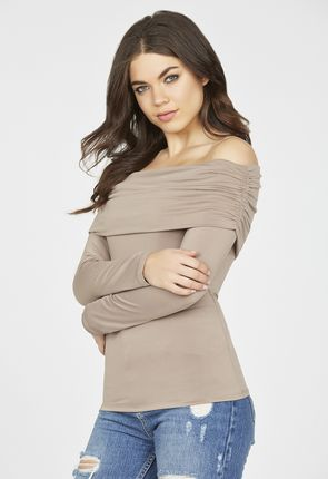 KT1515543-2720 (Taupe)