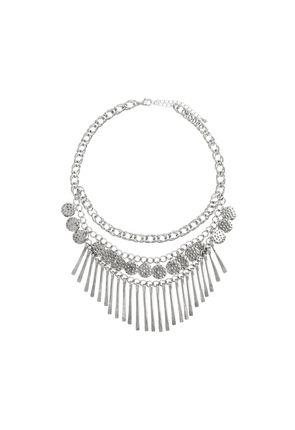 NE1513925-0201 (Silver)