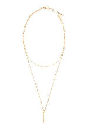 NE1514958-0204 (GOLD)