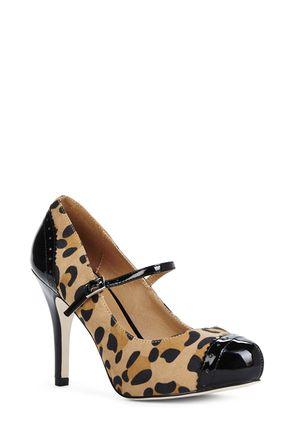 PP1511595-0502 (Leopard)