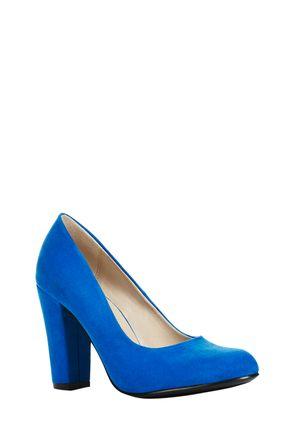 PP1512630-4010 (Blue)