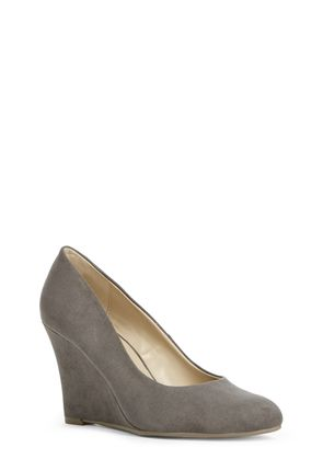PP1512928-0118 (DARK GREY) Justfab por 39.95€