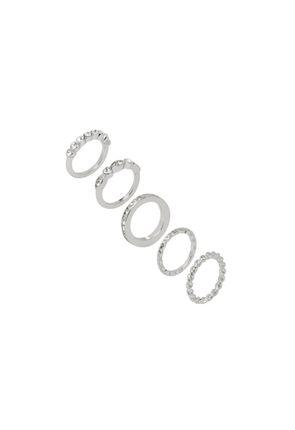 RN1513889-0201 (Silver)