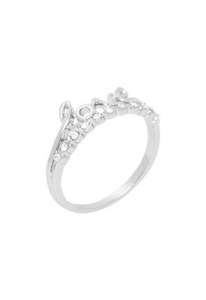 RN1514587-0201 (Silver)