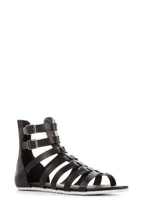 SA1510019-0001 (Black)