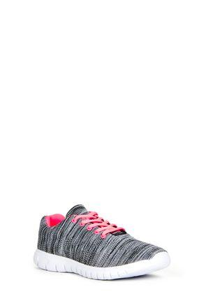 SK1512146-0016 (Black Coral)