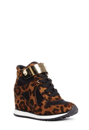 SK1512942-0502 (LEOPARD)