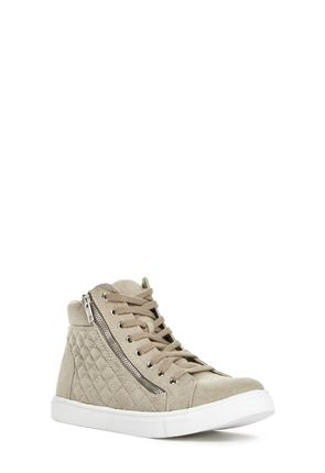 SK1513701-2720 (TAUPE)