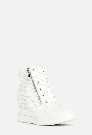 SK1615144-1010 (White)