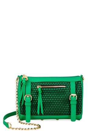 SL1511453-3010 (Green)