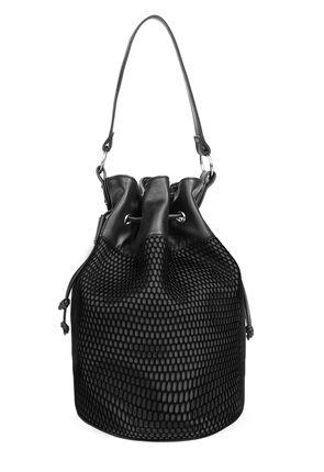 SL1511459-0001 (Black)