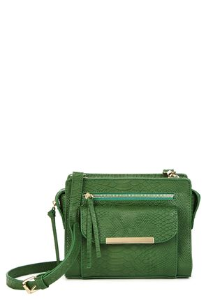 SL1511833-3010 (Green)