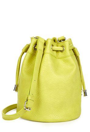 SL1511839-3261 (Citron)