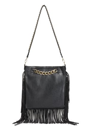 SL1513473-0001 (Black) Justfab por 39.95€