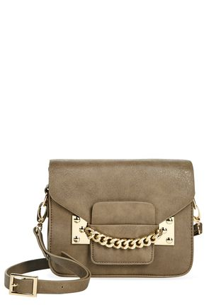 SL1514666-2720 (TAUPE)