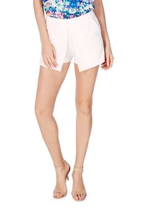 SO1511181-1010 (White) Justfab por 19.95€