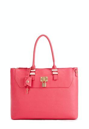 TE1510331-7450 (Hot Pink)