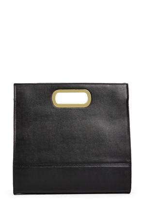 TE1512960-0001 (Black)