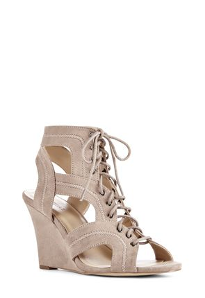 WE1510298-2720 (Taupe)