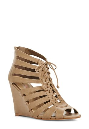 WE1510964-2720 (Taupe)