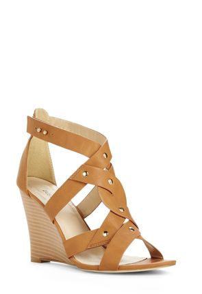 WE1510974-2640 (Cognac) Justfab por 39.95€