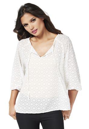 WT1511195-1010 (White)